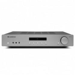 Cambridge Audio AXA35 | amplituner, amplituner moon, amplituner z cd magnat, amplitunery moon, climate garden monitor audio, glosnik, glosnik bezprzewodowy, glosnik jbl, glosniki bluetooth, głośnik bezprzewodowy, głośnik bluetooth, głośnik jbl, głośniki, głośniki aktywne taga, głośniki atmos, głośniki do komputera, głośniki instalacyjne monitor audio, głośniki instalacyjne monitor audio all weather, głośniki instalacyjne monitor audio controlled performance, głośniki instalacyjne monitor audio core, głośniki instalacyjne monitor audio flush fit, głośniki instalacyjne monitor audio invisible, głośniki instalacyjne monitor audio platinum, głośniki instalacyjne monitor audio pro, głośniki instalacyjne monitor audio seria all weather, głośniki instalacyjne monitor audio seria controlled performance, głośniki instalacyjne monitor audio seria core, głośniki instalacyjne monitor audio seria flush fit, głośniki instalacyjne monitor audio seria invisible, głośniki instalacyjne monitor audio seria platinum, głośniki instalacyjne monitor audio seria pro, głośniki instalacyjne monitor audio seria slim, głośniki instalacyjne monitor audio seria soundframe, głośniki instalacyjne monitor audio seria super slim, głośniki instalacyjne monitor audio slim, głośniki instalacyjne monitor audio soundframe, głośniki instalacyjne monitor audio super slim, głośniki komputerowe, głośniki ogrodowe, głośniki ogrodowe monitor audio, głośniki zewnętrzne, głośniki zewnętrzne monitor audio climate garden, gold note cd-1000, gold note ph-1, gold note ph-10, gramofon giglio, gramofon gold note, gramofon gold note giglio, gramofon gold note mediterraneo, gramofon gold note pianosa, gramofon gold note valore 425, gramofon magnat, gramofon mediterraneo, gramofon pianosa, gramofon valore 425, heco aleva gt, heco ambient, heco aurora, heco direkt, heco elementa, heco la diva, heco seria aleva gt, heco seria ambient, heco seria aurora, heco seria direkt, heco seria elementa, heco seria la diva, heco seria