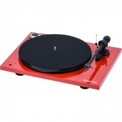 Pro-Ject Essential III SB...