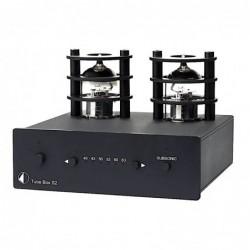 Pro-Ject Tube Box S2 (Czarny) | amplituner, amplituner moon, amplituner z cd magnat, amplitunery moon, climate garden monitor audio, glosnik, glosnik bezprzewodowy, glosnik jbl, glosniki bluetooth, głośnik bezprzewodowy, głośnik bluetooth, głośnik jbl, głośniki, głośniki aktywne taga, głośniki atmos, głośniki do komputera, głośniki instalacyjne monitor audio, głośniki instalacyjne monitor audio all weather, głośniki instalacyjne monitor audio controlled performance, głośniki instalacyjne monitor audio core, głośniki instalacyjne monitor audio flush fit, głośniki instalacyjne monitor audio invisible, głośniki instalacyjne monitor audio platinum, głośniki instalacyjne monitor audio pro, głośniki instalacyjne monitor audio seria all weather, głośniki instalacyjne monitor audio seria controlled performance, głośniki instalacyjne monitor audio seria core, głośniki instalacyjne monitor audio seria flush fit, głośniki instalacyjne monitor audio seria invisible, głośniki instalacyjne monitor audio seria platinum, głośniki instalacyjne monitor audio seria pro, głośniki instalacyjne monitor audio seria slim, głośniki instalacyjne monitor audio seria soundframe, głośniki instalacyjne monitor audio seria super slim, głośniki instalacyjne monitor audio slim, głośniki instalacyjne monitor audio soundframe, głośniki instalacyjne monitor audio super slim, głośniki komputerowe, głośniki ogrodowe, głośniki ogrodowe monitor audio, głośniki zewnętrzne, głośniki zewnętrzne monitor audio climate garden, gold note cd-1000, gold note ph-1, gold note ph-10, gramofon giglio, gramofon gold note, gramofon gold note giglio, gramofon gold note mediterraneo, gramofon gold note pianosa, gramofon gold note valore 425, gramofon magnat, gramofon mediterraneo, gramofon pianosa, gramofon valore 425, heco aleva gt, heco ambient, heco aurora, heco direkt, heco elementa, heco la diva, heco seria aleva gt, heco seria ambient, heco seria aurora, heco seria direkt, heco seria elementa, heco seria la diva, he