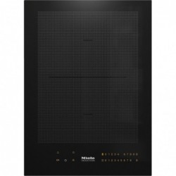 Miele Element SmartLine CS...