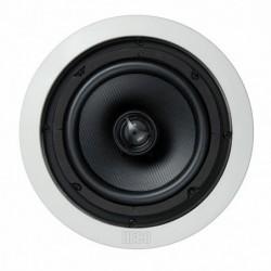 Heco INC 62 / 1szt. - Raty... | amplituner, amplituner moon, amplituner z cd magnat, amplitunery moon, climate garden monitor audio, glosnik, glosnik bezprzewodowy, glosnik jbl, glosniki bluetooth, głośnik bezprzewodowy, głośnik bluetooth, głośnik jbl, głośniki, głośniki aktywne taga, głośniki atmos, głośniki do komputera, głośniki instalacyjne monitor audio, głośniki instalacyjne monitor audio all weather, głośniki instalacyjne monitor audio controlled performance, głośniki instalacyjne monitor audio core, głośniki instalacyjne monitor audio flush fit, głośniki instalacyjne monitor audio invisible, głośniki instalacyjne monitor audio platinum, głośniki instalacyjne monitor audio pro, głośniki instalacyjne monitor audio seria all weather, głośniki instalacyjne monitor audio seria controlled performance, głośniki instalacyjne monitor audio seria core, głośniki instalacyjne monitor audio seria flush fit, głośniki instalacyjne monitor audio seria invisible, głośniki instalacyjne monitor audio seria platinum, głośniki instalacyjne monitor audio seria pro, głośniki instalacyjne monitor audio seria slim, głośniki instalacyjne monitor audio seria soundframe, głośniki instalacyjne monitor audio seria super slim, głośniki instalacyjne monitor audio slim, głośniki instalacyjne monitor audio soundframe, głośniki instalacyjne monitor audio super slim, głośniki komputerowe, głośniki ogrodowe, głośniki ogrodowe monitor audio, głośniki zewnętrzne, głośniki zewnętrzne monitor audio climate garden, gold note cd-1000, gold note ph-1, gold note ph-10, gramofon giglio, gramofon gold note, gramofon gold note giglio, gramofon gold note mediterraneo, gramofon gold note pianosa, gramofon gold note valore 425, gramofon magnat, gramofon mediterraneo, gramofon pianosa, gramofon valore 425, heco aleva gt, heco ambient, heco aurora, heco direkt, heco elementa, heco la diva, heco seria aleva gt, heco seria ambient, heco seria aurora, heco seria direkt, heco seria elementa, heco seria la diva, he