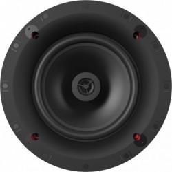Klipsch CS-18-C 1SZT - RATY...   amplituner, amplituner moon, amplituner z cd magnat, amplitunery moon, climate garden monitor audio, glosnik, glosnik bezprzewodowy, glosnik jbl, glosniki bluetooth, głośnik bezprzewodowy, głośnik bluetooth, głośnik jbl, głośniki, głośniki aktywne taga, głośniki atmos, głośniki do komputera, głośniki instalacyjne monitor audio, głośniki instalacyjne monitor audio all weather, głośniki instalacyjne monitor audio controlled performance, głośniki instalacyjne monitor audio core, głośniki instalacyjne monitor audio flush fit, głośniki instalacyjne monitor audio invisible, głośniki instalacyjne monitor audio platinum, głośniki instalacyjne monitor audio pro, głośniki instalacyjne monitor audio seria all weather, głośniki instalacyjne monitor audio seria controlled performance, głośniki instalacyjne monitor audio seria core, głośniki instalacyjne monitor audio seria flush fit, głośniki instalacyjne monitor audio seria invisible, głośniki instalacyjne monitor audio seria platinum, głośniki instalacyjne monitor audio seria pro, głośniki instalacyjne monitor audio seria slim, głośniki instalacyjne monitor audio seria soundframe, głośniki instalacyjne monitor audio seria super slim, głośniki instalacyjne monitor audio slim, głośniki instalacyjne monitor audio soundframe, głośniki instalacyjne monitor audio super slim, głośniki komputerowe, głośniki ogrodowe, głośniki ogrodowe monitor audio, głośniki zewnętrzne, głośniki zewnętrzne monitor audio climate garden, gold note cd-1000, gold note ph-1, gold note ph-10, gramofon giglio, gramofon gold note, gramofon gold note giglio, gramofon gold note mediterraneo, gramofon gold note pianosa, gramofon gold note valore 425, gramofon magnat, gramofon mediterraneo, gramofon pianosa, gramofon valore 425, heco aleva gt, heco ambient, heco aurora, heco direkt, heco elementa, heco la diva, heco seria aleva gt, heco seria ambient, heco seria aurora, heco seria direkt, heco seria elementa, heco seria la diva, h