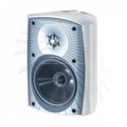 Paradigm Stylus 270 v.3... | amplituner, amplituner moon, amplituner z cd magnat, amplitunery moon, climate garden monitor audio, glosnik, glosnik bezprzewodowy, glosnik jbl, glosniki bluetooth, głośnik bezprzewodowy, głośnik bluetooth, głośnik jbl, głośniki, głośniki aktywne taga, głośniki atmos, głośniki do komputera, głośniki instalacyjne monitor audio, głośniki instalacyjne monitor audio all weather, głośniki instalacyjne monitor audio controlled performance, głośniki instalacyjne monitor audio core, głośniki instalacyjne monitor audio flush fit, głośniki instalacyjne monitor audio invisible, głośniki instalacyjne monitor audio platinum, głośniki instalacyjne monitor audio pro, głośniki instalacyjne monitor audio seria all weather, głośniki instalacyjne monitor audio seria controlled performance, głośniki instalacyjne monitor audio seria core, głośniki instalacyjne monitor audio seria flush fit, głośniki instalacyjne monitor audio seria invisible, głośniki instalacyjne monitor audio seria platinum, głośniki instalacyjne monitor audio seria pro, głośniki instalacyjne monitor audio seria slim, głośniki instalacyjne monitor audio seria soundframe, głośniki instalacyjne monitor audio seria super slim, głośniki instalacyjne monitor audio slim, głośniki instalacyjne monitor audio soundframe, głośniki instalacyjne monitor audio super slim, głośniki komputerowe, głośniki ogrodowe, głośniki ogrodowe monitor audio, głośniki zewnętrzne, głośniki zewnętrzne monitor audio climate garden, gold note cd-1000, gold note ph-1, gold note ph-10, gramofon giglio, gramofon gold note, gramofon gold note giglio, gramofon gold note mediterraneo, gramofon gold note pianosa, gramofon gold note valore 425, gramofon magnat, gramofon mediterraneo, gramofon pianosa, gramofon valore 425, heco aleva gt, heco ambient, heco aurora, heco direkt, heco elementa, heco la diva, heco seria aleva gt, heco seria ambient, heco seria aurora, heco seria direkt, heco seria elementa, heco seria la diva, heco 