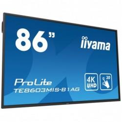 iiyama TE8603MIS-B1AG Raty...