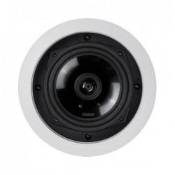 Magnat Interior ICP 52 /... | amplituner, amplituner moon, amplituner z cd magnat, amplitunery moon, climate garden monitor audio, glosnik, glosnik bezprzewodowy, glosnik jbl, glosniki bluetooth, głośnik bezprzewodowy, głośnik bluetooth, głośnik jbl, głośniki, głośniki aktywne taga, głośniki atmos, głośniki do komputera, głośniki instalacyjne monitor audio, głośniki instalacyjne monitor audio all weather, głośniki instalacyjne monitor audio controlled performance, głośniki instalacyjne monitor audio core, głośniki instalacyjne monitor audio flush fit, głośniki instalacyjne monitor audio invisible, głośniki instalacyjne monitor audio platinum, głośniki instalacyjne monitor audio pro, głośniki instalacyjne monitor audio seria all weather, głośniki instalacyjne monitor audio seria controlled performance, głośniki instalacyjne monitor audio seria core, głośniki instalacyjne monitor audio seria flush fit, głośniki instalacyjne monitor audio seria invisible, głośniki instalacyjne monitor audio seria platinum, głośniki instalacyjne monitor audio seria pro, głośniki instalacyjne monitor audio seria slim, głośniki instalacyjne monitor audio seria soundframe, głośniki instalacyjne monitor audio seria super slim, głośniki instalacyjne monitor audio slim, głośniki instalacyjne monitor audio soundframe, głośniki instalacyjne monitor audio super slim, głośniki komputerowe, głośniki ogrodowe, głośniki ogrodowe monitor audio, głośniki zewnętrzne, głośniki zewnętrzne monitor audio climate garden, gold note cd-1000, gold note ph-1, gold note ph-10, gramofon giglio, gramofon gold note, gramofon gold note giglio, gramofon gold note mediterraneo, gramofon gold note pianosa, gramofon gold note valore 425, gramofon magnat, gramofon mediterraneo, gramofon pianosa, gramofon valore 425, heco aleva gt, heco ambient, heco aurora, heco direkt, heco elementa, heco la diva, heco seria aleva gt, heco seria ambient, heco seria aurora, heco seria direkt, heco seria elementa, heco seria la diva, heco
