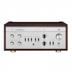 Luxman LX-380 | amplituner, amplituner moon, amplituner z cd magnat, amplitunery moon, climate garden monitor audio, glosnik, glosnik bezprzewodowy, glosnik jbl, glosniki bluetooth, głośnik bezprzewodowy, głośnik bluetooth, głośnik jbl, głośniki, głośniki aktywne taga, głośniki atmos, głośniki do komputera, głośniki instalacyjne monitor audio, głośniki instalacyjne monitor audio all weather, głośniki instalacyjne monitor audio controlled performance, głośniki instalacyjne monitor audio core, głośniki instalacyjne monitor audio flush fit, głośniki instalacyjne monitor audio invisible, głośniki instalacyjne monitor audio platinum, głośniki instalacyjne monitor audio pro, głośniki instalacyjne monitor audio seria all weather, głośniki instalacyjne monitor audio seria controlled performance, głośniki instalacyjne monitor audio seria core, głośniki instalacyjne monitor audio seria flush fit, głośniki instalacyjne monitor audio seria invisible, głośniki instalacyjne monitor audio seria platinum, głośniki instalacyjne monitor audio seria pro, głośniki instalacyjne monitor audio seria slim, głośniki instalacyjne monitor audio seria soundframe, głośniki instalacyjne monitor audio seria super slim, głośniki instalacyjne monitor audio slim, głośniki instalacyjne monitor audio soundframe, głośniki instalacyjne monitor audio super slim, głośniki komputerowe, głośniki ogrodowe, głośniki ogrodowe monitor audio, głośniki zewnętrzne, głośniki zewnętrzne monitor audio climate garden, gold note cd-1000, gold note ph-1, gold note ph-10, gramofon giglio, gramofon gold note, gramofon gold note giglio, gramofon gold note mediterraneo, gramofon gold note pianosa, gramofon gold note valore 425, gramofon magnat, gramofon mediterraneo, gramofon pianosa, gramofon valore 425, heco aleva gt, heco ambient, heco aurora, heco direkt, heco elementa, heco la diva, heco seria aleva gt, heco seria ambient, heco seria aurora, heco seria direkt, heco seria elementa, heco seria la diva, heco seria tresor,