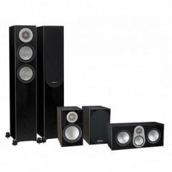 Monitor Audio Zestaw 5.0...