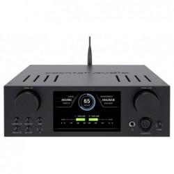 Cocktail Audio HA500H (Czarny)