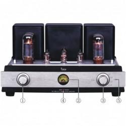 Yaqin MS-34D   amplituner, amplituner moon, amplituner z cd magnat, amplitunery moon, climate garden monitor audio, glosnik, glosnik bezprzewodowy, glosnik jbl, glosniki bluetooth, głośnik bezprzewodowy, głośnik bluetooth, głośnik jbl, głośniki, głośniki aktywne taga, głośniki atmos, głośniki do komputera, głośniki instalacyjne monitor audio, głośniki instalacyjne monitor audio all weather, głośniki instalacyjne monitor audio controlled performance, głośniki instalacyjne monitor audio core, głośniki instalacyjne monitor audio flush fit, głośniki instalacyjne monitor audio invisible, głośniki instalacyjne monitor audio platinum, głośniki instalacyjne monitor audio pro, głośniki instalacyjne monitor audio seria all weather, głośniki instalacyjne monitor audio seria controlled performance, głośniki instalacyjne monitor audio seria core, głośniki instalacyjne monitor audio seria flush fit, głośniki instalacyjne monitor audio seria invisible, głośniki instalacyjne monitor audio seria platinum, głośniki instalacyjne monitor audio seria pro, głośniki instalacyjne monitor audio seria slim, głośniki instalacyjne monitor audio seria soundframe, głośniki instalacyjne monitor audio seria super slim, głośniki instalacyjne monitor audio slim, głośniki instalacyjne monitor audio soundframe, głośniki instalacyjne monitor audio super slim, głośniki komputerowe, głośniki ogrodowe, głośniki ogrodowe monitor audio, głośniki zewnętrzne, głośniki zewnętrzne monitor audio climate garden, gold note cd-1000, gold note ph-1, gold note ph-10, gramofon giglio, gramofon gold note, gramofon gold note giglio, gramofon gold note mediterraneo, gramofon gold note pianosa, gramofon gold note valore 425, gramofon magnat, gramofon mediterraneo, gramofon pianosa, gramofon valore 425, heco aleva gt, heco ambient, heco aurora, heco direkt, heco elementa, heco la diva, heco seria aleva gt, heco seria ambient, heco seria aurora, heco seria direkt, heco seria elementa, heco seria la diva, heco seria tresor, 