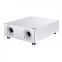 Heco Ambient Sub 88F (Biały)