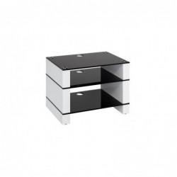 Blok Stax 450 (Biały/czarne...