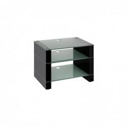 Blok Stax 450 (Czarny/szkło...