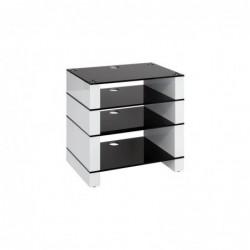 Blok Stax 600 (Biały/czarne...