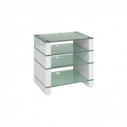 Blok Stax 600 (Biały/szkło...