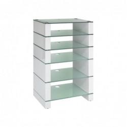 Blok Stax 960 (Biały/szkło...
