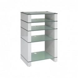 Blok Stax 960X (Biały/szkło...