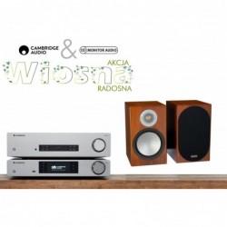 Cambridge Audio CXA81 + CXN... | amplituner, amplituner moon, amplituner z cd magnat, amplitunery moon, climate garden monitor audio, glosnik, glosnik bezprzewodowy, glosnik jbl, glosniki bluetooth, głośnik bezprzewodowy, głośnik bluetooth, głośnik jbl, głośniki, głośniki aktywne taga, głośniki atmos, głośniki do komputera, głośniki instalacyjne monitor audio, głośniki instalacyjne monitor audio all weather, głośniki instalacyjne monitor audio controlled performance, głośniki instalacyjne monitor audio core, głośniki instalacyjne monitor audio flush fit, głośniki instalacyjne monitor audio invisible, głośniki instalacyjne monitor audio platinum, głośniki instalacyjne monitor audio pro, głośniki instalacyjne monitor audio seria all weather, głośniki instalacyjne monitor audio seria controlled performance, głośniki instalacyjne monitor audio seria core, głośniki instalacyjne monitor audio seria flush fit, głośniki instalacyjne monitor audio seria invisible, głośniki instalacyjne monitor audio seria platinum, głośniki instalacyjne monitor audio seria pro, głośniki instalacyjne monitor audio seria slim, głośniki instalacyjne monitor audio seria soundframe, głośniki instalacyjne monitor audio seria super slim, głośniki instalacyjne monitor audio slim, głośniki instalacyjne monitor audio soundframe, głośniki instalacyjne monitor audio super slim, głośniki komputerowe, głośniki ogrodowe, głośniki ogrodowe monitor audio, głośniki zewnętrzne, głośniki zewnętrzne monitor audio climate garden, gold note cd-1000, gold note ph-1, gold note ph-10, gramofon giglio, gramofon gold note, gramofon gold note giglio, gramofon gold note mediterraneo, gramofon gold note pianosa, gramofon gold note valore 425, gramofon magnat, gramofon mediterraneo, gramofon pianosa, gramofon valore 425, heco aleva gt, heco ambient, heco aurora, heco direkt, heco elementa, heco la diva, heco seria aleva gt, heco seria ambient, heco seria aurora, heco seria direkt, heco seria elementa, heco seria la diva, h