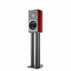 Audiovector R 1 Arreté...