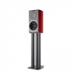Audiovector R 1 Avantgarde...