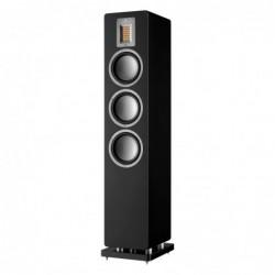 Audiovector QR 5 (Czarny)...