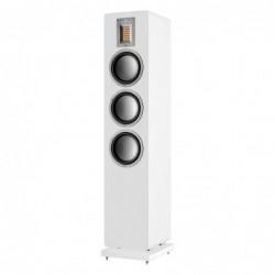 Audiovector QR 5 (Biały)...