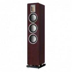 Audiovector QR 5 (Orzech)...