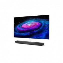 LG OLED65WX9 Raty 0% -...
