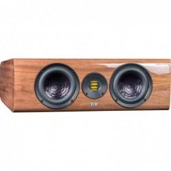 Elac Vela CC 401 (Orzech) | amplituner, amplituner moon, amplituner z cd magnat, amplitunery moon, climate garden monitor audio, glosnik, glosnik bezprzewodowy, glosnik jbl, glosniki bluetooth, głośnik bezprzewodowy, głośnik bluetooth, głośnik jbl, głośniki, głośniki aktywne taga, głośniki atmos, głośniki do komputera, głośniki instalacyjne monitor audio, głośniki instalacyjne monitor audio all weather, głośniki instalacyjne monitor audio controlled performance, głośniki instalacyjne monitor audio core, głośniki instalacyjne monitor audio flush fit, głośniki instalacyjne monitor audio invisible, głośniki instalacyjne monitor audio platinum, głośniki instalacyjne monitor audio pro, głośniki instalacyjne monitor audio seria all weather, głośniki instalacyjne monitor audio seria controlled performance, głośniki instalacyjne monitor audio seria core, głośniki instalacyjne monitor audio seria flush fit, głośniki instalacyjne monitor audio seria invisible, głośniki instalacyjne monitor audio seria platinum, głośniki instalacyjne monitor audio seria pro, głośniki instalacyjne monitor audio seria slim, głośniki instalacyjne monitor audio seria soundframe, głośniki instalacyjne monitor audio seria super slim, głośniki instalacyjne monitor audio slim, głośniki instalacyjne monitor audio soundframe, głośniki instalacyjne monitor audio super slim, głośniki komputerowe, głośniki ogrodowe, głośniki ogrodowe monitor audio, głośniki zewnętrzne, głośniki zewnętrzne monitor audio climate garden, gold note cd-1000, gold note ph-1, gold note ph-10, gramofon giglio, gramofon gold note, gramofon gold note giglio, gramofon gold note mediterraneo, gramofon gold note pianosa, gramofon gold note valore 425, gramofon magnat, gramofon mediterraneo, gramofon pianosa, gramofon valore 425, heco aleva gt, heco ambient, heco aurora, heco direkt, heco elementa, heco la diva, heco seria aleva gt, heco seria ambient, heco seria aurora, heco seria direkt, heco seria elementa, heco seria la diva, heco s
