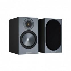 Monitor Audio Bronze 50...   amplituner, amplituner moon, amplituner z cd magnat, amplitunery moon, climate garden monitor audio, glosnik, glosnik bezprzewodowy, glosnik jbl, glosniki bluetooth, głośnik bezprzewodowy, głośnik bluetooth, głośnik jbl, głośniki, głośniki aktywne taga, głośniki atmos, głośniki do komputera, głośniki instalacyjne monitor audio, głośniki instalacyjne monitor audio all weather, głośniki instalacyjne monitor audio controlled performance, głośniki instalacyjne monitor audio core, głośniki instalacyjne monitor audio flush fit, głośniki instalacyjne monitor audio invisible, głośniki instalacyjne monitor audio platinum, głośniki instalacyjne monitor audio pro, głośniki instalacyjne monitor audio seria all weather, głośniki instalacyjne monitor audio seria controlled performance, głośniki instalacyjne monitor audio seria core, głośniki instalacyjne monitor audio seria flush fit, głośniki instalacyjne monitor audio seria invisible, głośniki instalacyjne monitor audio seria platinum, głośniki instalacyjne monitor audio seria pro, głośniki instalacyjne monitor audio seria slim, głośniki instalacyjne monitor audio seria soundframe, głośniki instalacyjne monitor audio seria super slim, głośniki instalacyjne monitor audio slim, głośniki instalacyjne monitor audio soundframe, głośniki instalacyjne monitor audio super slim, głośniki komputerowe, głośniki ogrodowe, głośniki ogrodowe monitor audio, głośniki zewnętrzne, głośniki zewnętrzne monitor audio climate garden, gold note cd-1000, gold note ph-1, gold note ph-10, gramofon giglio, gramofon gold note, gramofon gold note giglio, gramofon gold note mediterraneo, gramofon gold note pianosa, gramofon gold note valore 425, gramofon magnat, gramofon mediterraneo, gramofon pianosa, gramofon valore 425, heco aleva gt, heco ambient, heco aurora, heco direkt, heco elementa, heco la diva, heco seria aleva gt, heco seria ambient, heco seria aurora, heco seria direkt, heco seria elementa, heco seria la diva, heco 