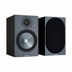 Monitor Audio Bronze 100...   amplituner, amplituner moon, amplituner z cd magnat, amplitunery moon, climate garden monitor audio, glosnik, glosnik bezprzewodowy, glosnik jbl, glosniki bluetooth, głośnik bezprzewodowy, głośnik bluetooth, głośnik jbl, głośniki, głośniki aktywne taga, głośniki atmos, głośniki do komputera, głośniki instalacyjne monitor audio, głośniki instalacyjne monitor audio all weather, głośniki instalacyjne monitor audio controlled performance, głośniki instalacyjne monitor audio core, głośniki instalacyjne monitor audio flush fit, głośniki instalacyjne monitor audio invisible, głośniki instalacyjne monitor audio platinum, głośniki instalacyjne monitor audio pro, głośniki instalacyjne monitor audio seria all weather, głośniki instalacyjne monitor audio seria controlled performance, głośniki instalacyjne monitor audio seria core, głośniki instalacyjne monitor audio seria flush fit, głośniki instalacyjne monitor audio seria invisible, głośniki instalacyjne monitor audio seria platinum, głośniki instalacyjne monitor audio seria pro, głośniki instalacyjne monitor audio seria slim, głośniki instalacyjne monitor audio seria soundframe, głośniki instalacyjne monitor audio seria super slim, głośniki instalacyjne monitor audio slim, głośniki instalacyjne monitor audio soundframe, głośniki instalacyjne monitor audio super slim, głośniki komputerowe, głośniki ogrodowe, głośniki ogrodowe monitor audio, głośniki zewnętrzne, głośniki zewnętrzne monitor audio climate garden, gold note cd-1000, gold note ph-1, gold note ph-10, gramofon giglio, gramofon gold note, gramofon gold note giglio, gramofon gold note mediterraneo, gramofon gold note pianosa, gramofon gold note valore 425, gramofon magnat, gramofon mediterraneo, gramofon pianosa, gramofon valore 425, heco aleva gt, heco ambient, heco aurora, heco direkt, heco elementa, heco la diva, heco seria aleva gt, heco seria ambient, heco seria aurora, heco seria direkt, heco seria elementa, heco seria la diva, heco