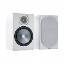 Monitor Audio Bronze 100... | amplituner, amplituner moon, amplituner z cd magnat, amplitunery moon, climate garden monitor audio, glosnik, glosnik bezprzewodowy, glosnik jbl, glosniki bluetooth, głośnik bezprzewodowy, głośnik bluetooth, głośnik jbl, głośniki, głośniki aktywne taga, głośniki atmos, głośniki do komputera, głośniki instalacyjne monitor audio, głośniki instalacyjne monitor audio all weather, głośniki instalacyjne monitor audio controlled performance, głośniki instalacyjne monitor audio core, głośniki instalacyjne monitor audio flush fit, głośniki instalacyjne monitor audio invisible, głośniki instalacyjne monitor audio platinum, głośniki instalacyjne monitor audio pro, głośniki instalacyjne monitor audio seria all weather, głośniki instalacyjne monitor audio seria controlled performance, głośniki instalacyjne monitor audio seria core, głośniki instalacyjne monitor audio seria flush fit, głośniki instalacyjne monitor audio seria invisible, głośniki instalacyjne monitor audio seria platinum, głośniki instalacyjne monitor audio seria pro, głośniki instalacyjne monitor audio seria slim, głośniki instalacyjne monitor audio seria soundframe, głośniki instalacyjne monitor audio seria super slim, głośniki instalacyjne monitor audio slim, głośniki instalacyjne monitor audio soundframe, głośniki instalacyjne monitor audio super slim, głośniki komputerowe, głośniki ogrodowe, głośniki ogrodowe monitor audio, głośniki zewnętrzne, głośniki zewnętrzne monitor audio climate garden, gold note cd-1000, gold note ph-1, gold note ph-10, gramofon giglio, gramofon gold note, gramofon gold note giglio, gramofon gold note mediterraneo, gramofon gold note pianosa, gramofon gold note valore 425, gramofon magnat, gramofon mediterraneo, gramofon pianosa, gramofon valore 425, heco aleva gt, heco ambient, heco aurora, heco direkt, heco elementa, heco la diva, heco seria aleva gt, heco seria ambient, heco seria aurora, heco seria direkt, heco seria elementa, heco seria la diva, heco