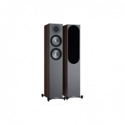 Monitor Audio Bronze 200...
