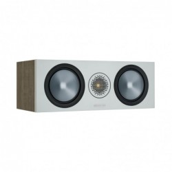Monitor Audio Bronze C150...