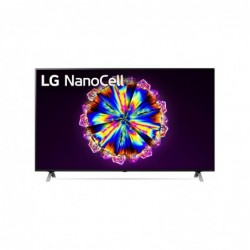 LG 65NANO903 Raty 0% -...