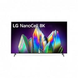 LG 65NANO993 Raty 0% -...