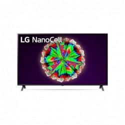 LG 49NANO803 Raty 0% -...