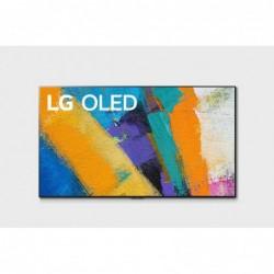 LG OLED77GX3 - Raty 0% -...