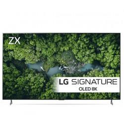 LG OLED77ZX9LA - Raty 0% -...