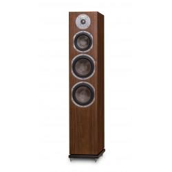 KLH Audio Kendall (Orzech)... | amplituner, amplituner moon, amplituner z cd magnat, amplitunery moon, climate garden monitor audio, glosnik, glosnik bezprzewodowy, glosnik jbl, glosniki bluetooth, głośnik bezprzewodowy, głośnik bluetooth, głośnik jbl, głośniki, głośniki aktywne taga, głośniki atmos, głośniki do komputera, głośniki instalacyjne monitor audio, głośniki instalacyjne monitor audio all weather, głośniki instalacyjne monitor audio controlled performance, głośniki instalacyjne monitor audio core, głośniki instalacyjne monitor audio flush fit, głośniki instalacyjne monitor audio invisible, głośniki instalacyjne monitor audio platinum, głośniki instalacyjne monitor audio pro, głośniki instalacyjne monitor audio seria all weather, głośniki instalacyjne monitor audio seria controlled performance, głośniki instalacyjne monitor audio seria core, głośniki instalacyjne monitor audio seria flush fit, głośniki instalacyjne monitor audio seria invisible, głośniki instalacyjne monitor audio seria platinum, głośniki instalacyjne monitor audio seria pro, głośniki instalacyjne monitor audio seria slim, głośniki instalacyjne monitor audio seria soundframe, głośniki instalacyjne monitor audio seria super slim, głośniki instalacyjne monitor audio slim, głośniki instalacyjne monitor audio soundframe, głośniki instalacyjne monitor audio super slim, głośniki komputerowe, głośniki ogrodowe, głośniki ogrodowe monitor audio, głośniki zewnętrzne, głośniki zewnętrzne monitor audio climate garden, gold note cd-1000, gold note ph-1, gold note ph-10, gramofon giglio, gramofon gold note, gramofon gold note giglio, gramofon gold note mediterraneo, gramofon gold note pianosa, gramofon gold note valore 425, gramofon magnat, gramofon mediterraneo, gramofon pianosa, gramofon valore 425, heco aleva gt, heco ambient, heco aurora, heco direkt, heco elementa, heco la diva, heco seria aleva gt, heco seria ambient, heco seria aurora, heco seria direkt, heco seria elementa, heco seria la diva, he