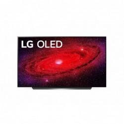 LG OLED48CX3 Raty 0% -...