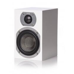 KLH Audio Ames (Biały) 1SZT... | amplituner, amplituner moon, amplituner z cd magnat, amplitunery moon, climate garden monitor audio, glosnik, glosnik bezprzewodowy, glosnik jbl, glosniki bluetooth, głośnik bezprzewodowy, głośnik bluetooth, głośnik jbl, głośniki, głośniki aktywne taga, głośniki atmos, głośniki do komputera, głośniki instalacyjne monitor audio, głośniki instalacyjne monitor audio all weather, głośniki instalacyjne monitor audio controlled performance, głośniki instalacyjne monitor audio core, głośniki instalacyjne monitor audio flush fit, głośniki instalacyjne monitor audio invisible, głośniki instalacyjne monitor audio platinum, głośniki instalacyjne monitor audio pro, głośniki instalacyjne monitor audio seria all weather, głośniki instalacyjne monitor audio seria controlled performance, głośniki instalacyjne monitor audio seria core, głośniki instalacyjne monitor audio seria flush fit, głośniki instalacyjne monitor audio seria invisible, głośniki instalacyjne monitor audio seria platinum, głośniki instalacyjne monitor audio seria pro, głośniki instalacyjne monitor audio seria slim, głośniki instalacyjne monitor audio seria soundframe, głośniki instalacyjne monitor audio seria super slim, głośniki instalacyjne monitor audio slim, głośniki instalacyjne monitor audio soundframe, głośniki instalacyjne monitor audio super slim, głośniki komputerowe, głośniki ogrodowe, głośniki ogrodowe monitor audio, głośniki zewnętrzne, głośniki zewnętrzne monitor audio climate garden, gold note cd-1000, gold note ph-1, gold note ph-10, gramofon giglio, gramofon gold note, gramofon gold note giglio, gramofon gold note mediterraneo, gramofon gold note pianosa, gramofon gold note valore 425, gramofon magnat, gramofon mediterraneo, gramofon pianosa, gramofon valore 425, heco aleva gt, heco ambient, heco aurora, heco direkt, heco elementa, heco la diva, heco seria aleva gt, heco seria ambient, heco seria aurora, heco seria direkt, heco seria elementa, heco seria la diva, h