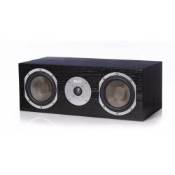KLH Audio Story (Czarny)... | amplituner, amplituner moon, amplituner z cd magnat, amplitunery moon, climate garden monitor audio, glosnik, glosnik bezprzewodowy, glosnik jbl, glosniki bluetooth, głośnik bezprzewodowy, głośnik bluetooth, głośnik jbl, głośniki, głośniki aktywne taga, głośniki atmos, głośniki do komputera, głośniki instalacyjne monitor audio, głośniki instalacyjne monitor audio all weather, głośniki instalacyjne monitor audio controlled performance, głośniki instalacyjne monitor audio core, głośniki instalacyjne monitor audio flush fit, głośniki instalacyjne monitor audio invisible, głośniki instalacyjne monitor audio platinum, głośniki instalacyjne monitor audio pro, głośniki instalacyjne monitor audio seria all weather, głośniki instalacyjne monitor audio seria controlled performance, głośniki instalacyjne monitor audio seria core, głośniki instalacyjne monitor audio seria flush fit, głośniki instalacyjne monitor audio seria invisible, głośniki instalacyjne monitor audio seria platinum, głośniki instalacyjne monitor audio seria pro, głośniki instalacyjne monitor audio seria slim, głośniki instalacyjne monitor audio seria soundframe, głośniki instalacyjne monitor audio seria super slim, głośniki instalacyjne monitor audio slim, głośniki instalacyjne monitor audio soundframe, głośniki instalacyjne monitor audio super slim, głośniki komputerowe, głośniki ogrodowe, głośniki ogrodowe monitor audio, głośniki zewnętrzne, głośniki zewnętrzne monitor audio climate garden, gold note cd-1000, gold note ph-1, gold note ph-10, gramofon giglio, gramofon gold note, gramofon gold note giglio, gramofon gold note mediterraneo, gramofon gold note pianosa, gramofon gold note valore 425, gramofon magnat, gramofon mediterraneo, gramofon pianosa, gramofon valore 425, heco aleva gt, heco ambient, heco aurora, heco direkt, heco elementa, heco la diva, heco seria aleva gt, heco seria ambient, heco seria aurora, heco seria direkt, heco seria elementa, heco seria la diva, heco