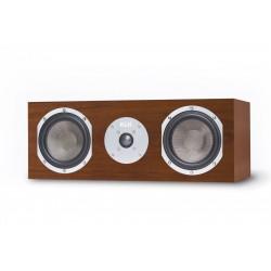KLH Audio Story (Orzech)... | amplituner, amplituner moon, amplituner z cd magnat, amplitunery moon, climate garden monitor audio, glosnik, glosnik bezprzewodowy, glosnik jbl, glosniki bluetooth, głośnik bezprzewodowy, głośnik bluetooth, głośnik jbl, głośniki, głośniki aktywne taga, głośniki atmos, głośniki do komputera, głośniki instalacyjne monitor audio, głośniki instalacyjne monitor audio all weather, głośniki instalacyjne monitor audio controlled performance, głośniki instalacyjne monitor audio core, głośniki instalacyjne monitor audio flush fit, głośniki instalacyjne monitor audio invisible, głośniki instalacyjne monitor audio platinum, głośniki instalacyjne monitor audio pro, głośniki instalacyjne monitor audio seria all weather, głośniki instalacyjne monitor audio seria controlled performance, głośniki instalacyjne monitor audio seria core, głośniki instalacyjne monitor audio seria flush fit, głośniki instalacyjne monitor audio seria invisible, głośniki instalacyjne monitor audio seria platinum, głośniki instalacyjne monitor audio seria pro, głośniki instalacyjne monitor audio seria slim, głośniki instalacyjne monitor audio seria soundframe, głośniki instalacyjne monitor audio seria super slim, głośniki instalacyjne monitor audio slim, głośniki instalacyjne monitor audio soundframe, głośniki instalacyjne monitor audio super slim, głośniki komputerowe, głośniki ogrodowe, głośniki ogrodowe monitor audio, głośniki zewnętrzne, głośniki zewnętrzne monitor audio climate garden, gold note cd-1000, gold note ph-1, gold note ph-10, gramofon giglio, gramofon gold note, gramofon gold note giglio, gramofon gold note mediterraneo, gramofon gold note pianosa, gramofon gold note valore 425, gramofon magnat, gramofon mediterraneo, gramofon pianosa, gramofon valore 425, heco aleva gt, heco ambient, heco aurora, heco direkt, heco elementa, heco la diva, heco seria aleva gt, heco seria ambient, heco seria aurora, heco seria direkt, heco seria elementa, heco seria la diva, heco