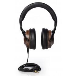 KLH Audio Ultimate One -... | amplituner, amplituner moon, amplituner z cd magnat, amplitunery moon, climate garden monitor audio, glosnik, glosnik bezprzewodowy, glosnik jbl, glosniki bluetooth, głośnik bezprzewodowy, głośnik bluetooth, głośnik jbl, głośniki, głośniki aktywne taga, głośniki atmos, głośniki do komputera, głośniki instalacyjne monitor audio, głośniki instalacyjne monitor audio all weather, głośniki instalacyjne monitor audio controlled performance, głośniki instalacyjne monitor audio core, głośniki instalacyjne monitor audio flush fit, głośniki instalacyjne monitor audio invisible, głośniki instalacyjne monitor audio platinum, głośniki instalacyjne monitor audio pro, głośniki instalacyjne monitor audio seria all weather, głośniki instalacyjne monitor audio seria controlled performance, głośniki instalacyjne monitor audio seria core, głośniki instalacyjne monitor audio seria flush fit, głośniki instalacyjne monitor audio seria invisible, głośniki instalacyjne monitor audio seria platinum, głośniki instalacyjne monitor audio seria pro, głośniki instalacyjne monitor audio seria slim, głośniki instalacyjne monitor audio seria soundframe, głośniki instalacyjne monitor audio seria super slim, głośniki instalacyjne monitor audio slim, głośniki instalacyjne monitor audio soundframe, głośniki instalacyjne monitor audio super slim, głośniki komputerowe, głośniki ogrodowe, głośniki ogrodowe monitor audio, głośniki zewnętrzne, głośniki zewnętrzne monitor audio climate garden, gold note cd-1000, gold note ph-1, gold note ph-10, gramofon giglio, gramofon gold note, gramofon gold note giglio, gramofon gold note mediterraneo, gramofon gold note pianosa, gramofon gold note valore 425, gramofon magnat, gramofon mediterraneo, gramofon pianosa, gramofon valore 425, heco aleva gt, heco ambient, heco aurora, heco direkt, heco elementa, heco la diva, heco seria aleva gt, heco seria ambient, heco seria aurora, heco seria direkt, heco seria elementa, heco seria la diva, heco