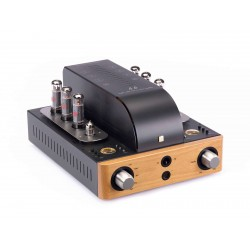 Unison Research S6 (Klon) -... | amplituner, amplituner moon, amplituner z cd magnat, amplitunery moon, climate garden monitor audio, glosnik, glosnik bezprzewodowy, glosnik jbl, glosniki bluetooth, głośnik bezprzewodowy, głośnik bluetooth, głośnik jbl, głośniki, głośniki aktywne taga, głośniki atmos, głośniki do komputera, głośniki instalacyjne monitor audio, głośniki instalacyjne monitor audio all weather, głośniki instalacyjne monitor audio controlled performance, głośniki instalacyjne monitor audio core, głośniki instalacyjne monitor audio flush fit, głośniki instalacyjne monitor audio invisible, głośniki instalacyjne monitor audio platinum, głośniki instalacyjne monitor audio pro, głośniki instalacyjne monitor audio seria all weather, głośniki instalacyjne monitor audio seria controlled performance, głośniki instalacyjne monitor audio seria core, głośniki instalacyjne monitor audio seria flush fit, głośniki instalacyjne monitor audio seria invisible, głośniki instalacyjne monitor audio seria platinum, głośniki instalacyjne monitor audio seria pro, głośniki instalacyjne monitor audio seria slim, głośniki instalacyjne monitor audio seria soundframe, głośniki instalacyjne monitor audio seria super slim, głośniki instalacyjne monitor audio slim, głośniki instalacyjne monitor audio soundframe, głośniki instalacyjne monitor audio super slim, głośniki komputerowe, głośniki ogrodowe, głośniki ogrodowe monitor audio, głośniki zewnętrzne, głośniki zewnętrzne monitor audio climate garden, gold note cd-1000, gold note ph-1, gold note ph-10, gramofon giglio, gramofon gold note, gramofon gold note giglio, gramofon gold note mediterraneo, gramofon gold note pianosa, gramofon gold note valore 425, gramofon magnat, gramofon mediterraneo, gramofon pianosa, gramofon valore 425, heco aleva gt, heco ambient, heco aurora, heco direkt, heco elementa, heco la diva, heco seria aleva gt, heco seria ambient, heco seria aurora, heco seria direkt, heco seria elementa, heco seria la diva, h
