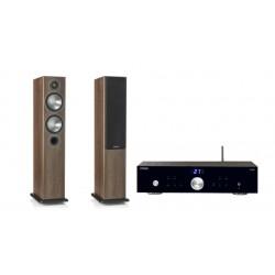 Advance Acoustic X-i50BT +...