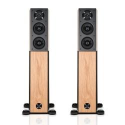 Audio Physic Avantera III...