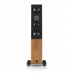 Audio Physic Midex (Wiśnia)...