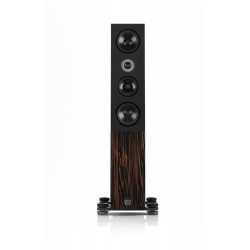 Audio Physic Midex (Ebony)...