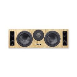 PMC twenty5.C (Dąb) / Raty... | amplituner, amplituner moon, amplituner z cd magnat, amplitunery moon, climate garden monitor audio, glosnik, glosnik bezprzewodowy, glosnik jbl, glosniki bluetooth, głośnik bezprzewodowy, głośnik bluetooth, głośnik jbl, głośniki, głośniki aktywne taga, głośniki atmos, głośniki do komputera, głośniki instalacyjne monitor audio, głośniki instalacyjne monitor audio all weather, głośniki instalacyjne monitor audio controlled performance, głośniki instalacyjne monitor audio core, głośniki instalacyjne monitor audio flush fit, głośniki instalacyjne monitor audio invisible, głośniki instalacyjne monitor audio platinum, głośniki instalacyjne monitor audio pro, głośniki instalacyjne monitor audio seria all weather, głośniki instalacyjne monitor audio seria controlled performance, głośniki instalacyjne monitor audio seria core, głośniki instalacyjne monitor audio seria flush fit, głośniki instalacyjne monitor audio seria invisible, głośniki instalacyjne monitor audio seria platinum, głośniki instalacyjne monitor audio seria pro, głośniki instalacyjne monitor audio seria slim, głośniki instalacyjne monitor audio seria soundframe, głośniki instalacyjne monitor audio seria super slim, głośniki instalacyjne monitor audio slim, głośniki instalacyjne monitor audio soundframe, głośniki instalacyjne monitor audio super slim, głośniki komputerowe, głośniki ogrodowe, głośniki ogrodowe monitor audio, głośniki zewnętrzne, głośniki zewnętrzne monitor audio climate garden, gold note cd-1000, gold note ph-1, gold note ph-10, gramofon giglio, gramofon gold note, gramofon gold note giglio, gramofon gold note mediterraneo, gramofon gold note pianosa, gramofon gold note valore 425, gramofon magnat, gramofon mediterraneo, gramofon pianosa, gramofon valore 425, heco aleva gt, heco ambient, heco aurora, heco direkt, heco elementa, heco la diva, heco seria aleva gt, heco seria ambient, heco seria aurora, heco seria direkt, heco seria elementa, heco seria la diva, he